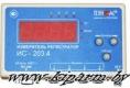 ИС-203.4 / Измеритель регистратор