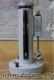 МКВК-250 / Микроманометр жидкостный компенсационный
