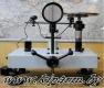 МП-60 кл.т. 0,01 / Манометр грузопоршневой класса точности 0,01