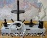 МП-2500 кл.т. 0,05 / Манометр грузопоршневой класса точности 0,05
