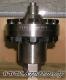 РГБ-250 / Разделитель гидравлический безмембранный