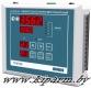 ОВЕН ТРМ136 / Измеритель-регулятор универсальный шестиканальный
