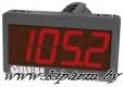 ИТП-11 / Индикатор токовой петли