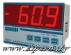 ИДЦ1 / Измеритель цифровой одноканальный