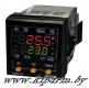 ОВЕН ТРМ101 / ПИД-регулятор с универсальным входом и RS-485