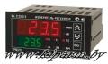 ОВЕН ТРМ210 / ПИД-регулятор с интерфейсом RS-485