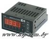 ОВЕН ТРМ12 / Измеритель ПИД-регулятор для управления задвижками и трехходовыми клапанами