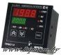 ОВЕН ТРМ212 / Измеритель ПИД-регулятор для управления задвижками и трехходовыми клапанами с интерфейсом RS-485