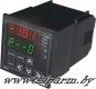 ОВЕН ТРМ32 / Промышленный контроллер для регулирования температуры в системах отопления
