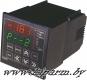 ОВЕН ТРМ33 / Контроллер для регулирования температуры в системах отопления с приточной вентиляцией