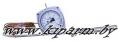 ТГП-100Эк /  Термометр газовый показывающий электроконтактный