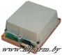 ОВЕН АС2 / Преобразователь интерфейсов «токовая петля»/RS-232