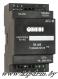 ОВЕН АС2-М / Преобразователь интерфейсов «токовая петля»/RS-485