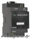 ОВЕН АС3-М / Автоматический преобразователь интерфейсов RS-232/RS-485