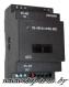 ОВЕН АС5 / Повторитель интерфейса RS-485