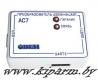 ОВЕН АС7 / Универсальный преобразователь интерфейсов USB/UART
