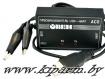 ОВЕН АС6 / Преобразователь интерфейсов USB-HART
