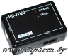 ОВЕН НП-КП20 / Универсальный преобразователь интерфейсов USB/UART