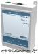 ОВЕН ЕКОН 131 / Преобразователь интерфейса Ethernet — RS-232/RS-485