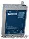 ОВЕН ЕКОН134 / Преобразователь интерфейса Ethernet — RS-232/RS-485