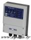 СУР4 / Сигнализатор уровня (четыре канала)