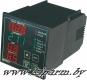 ОВЕН МПР51 / Регулятор температуры и влажности программируемый по времени